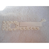 Membrana Com Contatos Da Frente Do Dvd Pioneer Dvh-3180 Ub
