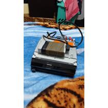 Radio Dvd Pioneer Bluetooth