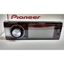 Frente Dvd Pioneer Mod.dvh-8780avbt