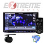 Dvd Pioneer Avh-x5780tv Tv Digital Integrada + Câmera De Ré