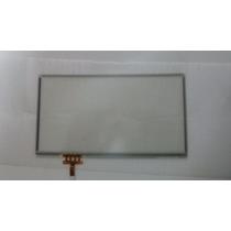 Touch Screen Avh-p4550dvd