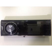 Frente Dvd Pioneer 8680 Dvh-8680avbt - Frete Gratis