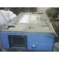 Modulo Fm Dvd Pioneer Avhp5250