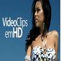 400 Video Clipes Avi Atuais 2015 Hd Receba Hoje Por Download