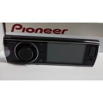 Frente Dvd Pioneer Dvh-7580av