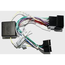 Chicote Pioneer Dvh 7580/ 7680/ 8580/ 8680