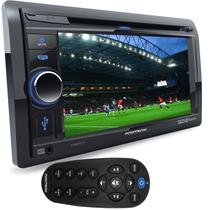 Dvd Player Positron Sp8650 Dtv Tv Digital Bluetooth Sd Card