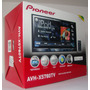 Dvd Player Pioneer Avh-x5780tv Tv Digital App Radio Usb