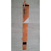 Flat Cable Positron Sp6110av