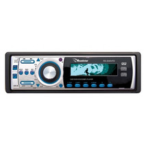 Dvd Player Roadstar Rs-3040 Vfd Dvd Vcd/cd/mp3/cd-r/cd/rw