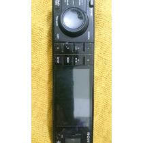 Frente Sony Mex -v30