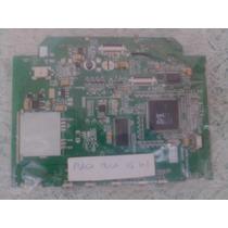 Placa Da Tela Vega Vg103 Nova