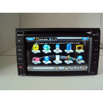 Central Multimidia Ecosport,kit Multimidia Ecosport,dvd,gps,