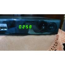 Dvd Samsung Universal Karaoke