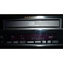 Denon Dvd Sacd Dvd Audio 2930ci