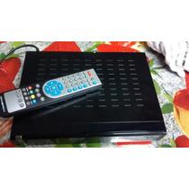 Media Player S922 Lindo Aparelho 58w,61w,sks E Iks