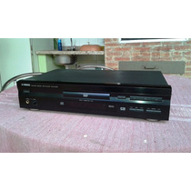 Cd/dvd Multi-player Yamaha S795=marantz,onkyo,denon,oppo,jvc