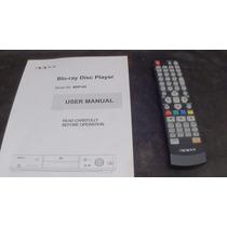 Bluray Oppo Bdp 83 Marantz Pioneer