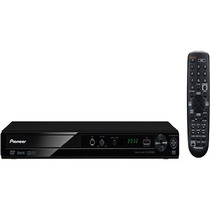 Dvd Player Pioneer Dv-2032k - Usb - Dvx - Mp3 - Karaokê