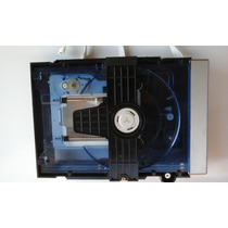Mecânica Do Dvd Gradiente D-202 Completa Bom Preço