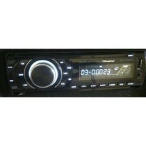 Chicote Dvd Roadstar Rs-3130udv (cod2) Ler Todo Anuncio