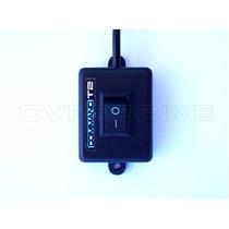Desbloqueio Mylink Command T2 Onix Prisma Spin Cobalt