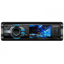 Dvd Automotivo Pósitron Sp4700dtv Tela 3