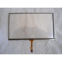 Touch Screen Do Dvd H-buster Hbd-9500 Dvd