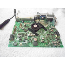 Placa Pci Principal Do Dvd Pioneer Avh-p5700dvd