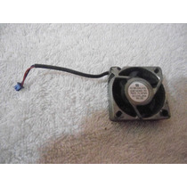 Cooler Do Dvd Retratil Pioneer Avh-p5700dvd Ventuinha