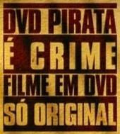 Dvd South Park -maior, Melhor E Sem Cortes