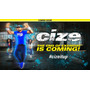 Cize Dance Workout Via Download