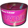 50 Dvd+r Dl Dual Layer 8.5 Gb Skyline Printable - Id: Ricoh
