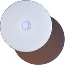 10 Blu-ray Dl Ridata 50 Gb Printable No Envelope