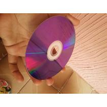 10 Dvd Dual Layer