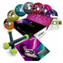 Zumba Fitness 7 Dvds Português/br + Super Brindes