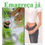 7 Dvds Zumba Polishop+gratis Anel Emagrecedor