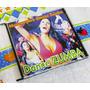 Cd Musicas Para Dançar Zumba Com Box