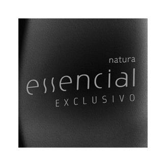 Eau De Parfum Natura Essencial Exclusivo.