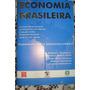 Economia Brasileira-perspectivas Do Desenvolvimento