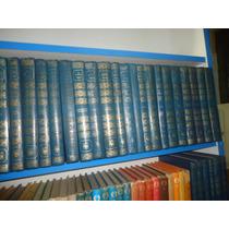 Os Pensadores 1a Edição Coleção Completa 52 Vols Karl, Freud
