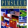 Pimsleur - Todos Idiomas