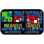Dicionário Eletrônico Michaelis Com 3 Idiomas