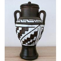Quartinha Africana Umbanda/candomblé