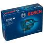 Tico Tico Profissional Bosch Gst 65e