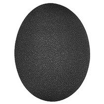 Lixa Preta Para Lixadeira De Parede 040 225mm - Neomak