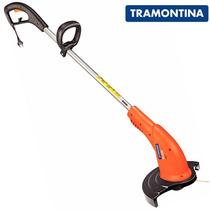 Aparador/cortador De Grama 1000 W - Ap1000 - Tramontina 220v
