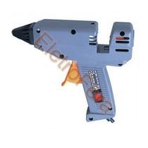 Pistola Silicone Profissional Cola Quente 180w Frete Gratis