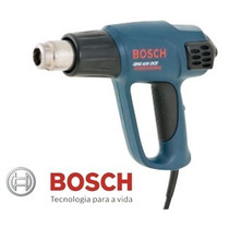 Soprador Térmico Ghg 630 Dce 1.500w Temp. 50-600 Bosch 110v