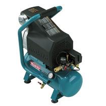 Compressor De Ar 2 Hp C/ 1 Saída Mac700 110v - Makita